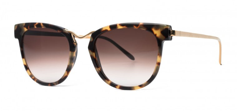 CHOKY - Thierry Lasry