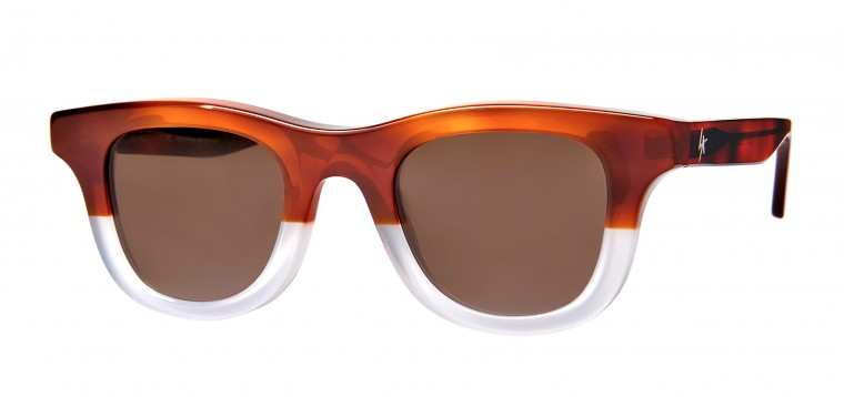 CREEPERS: Local Authority x Thierry Lasry