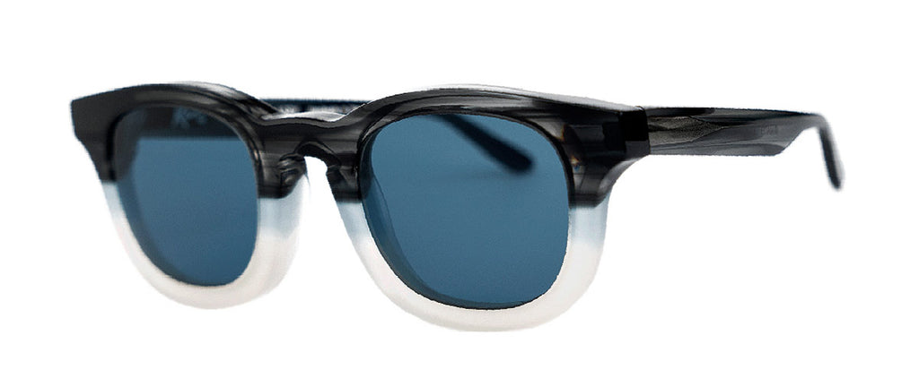 GALAXY - Ken X Thierry Lasry