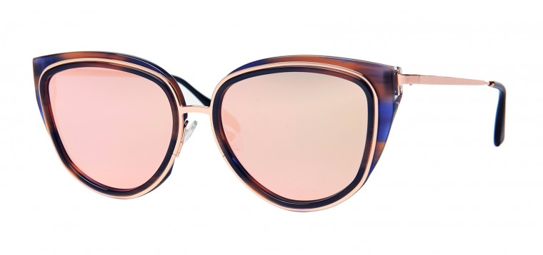 ENIGMATY - Thierry Lasry