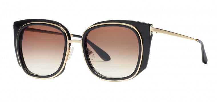 EVERLASTY - Thierry Lasry