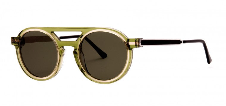FLIMSY - Thierry Lasry