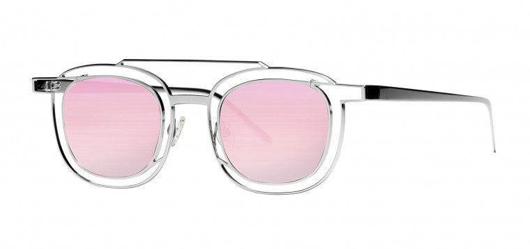 GENDERY - Thierry Lasry