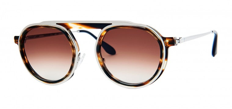 GHOSTY - Thierry Lasry