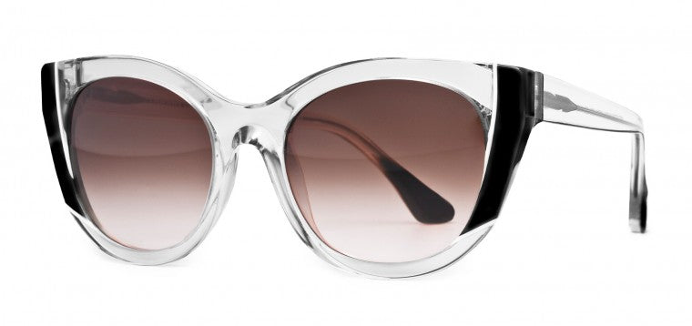 NEVERMINDY - Thierry Lasry