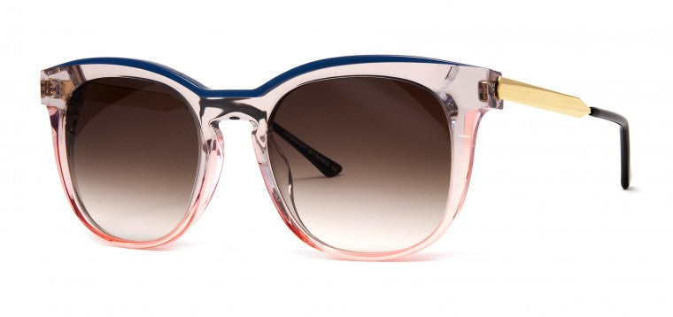 PEARLY - Thierry Lasry