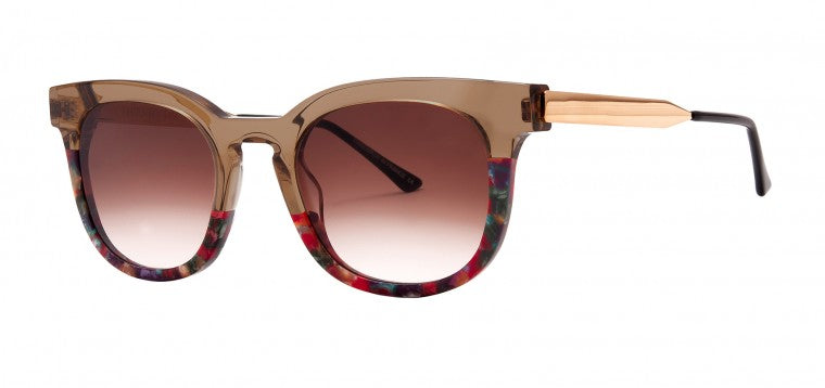 PENALTY - Thierry Lasry