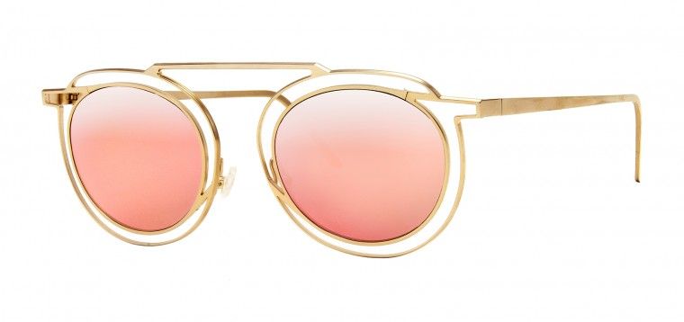 POTENTIALLY - Thierry Lasry