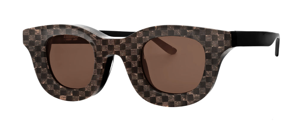 RHODEO - Rhude X Thierry Lasry