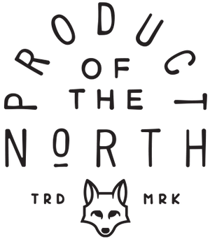 Product of the North Store