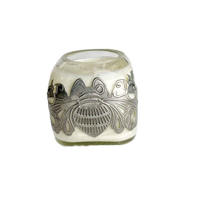 Patron Tequila Candle Vintage - Candleholic Shop