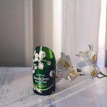 Load image into Gallery viewer, perrier jouet candle