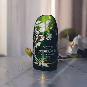 perrier jouet candle by candleholic shop