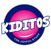 Kiditos