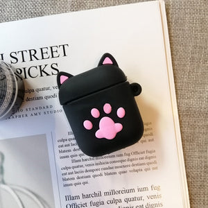 CUTE AIRPODS CASES