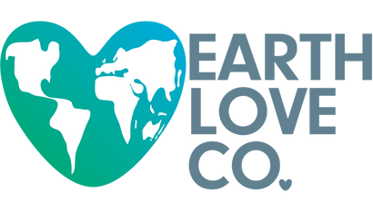 earthlovecompany