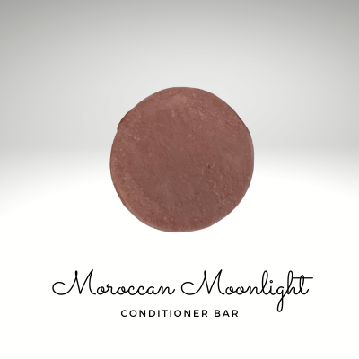 Moroccan Moonlight Conditioner