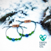 Earth Love Bracelet
