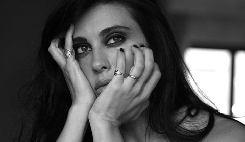 nadine labaki womans day