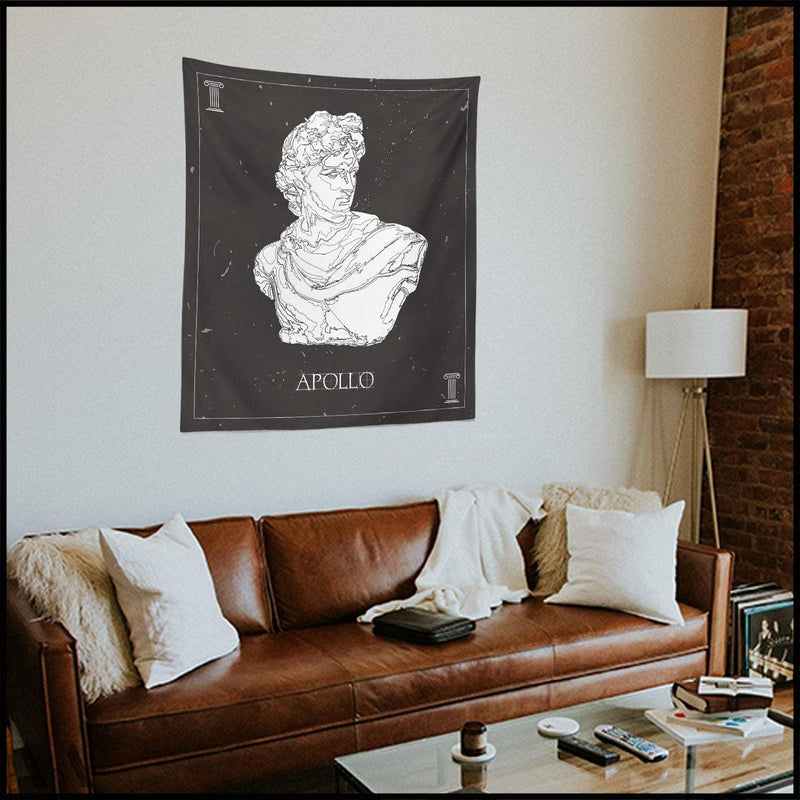 Apollo - Welter Atelier-EU/US
