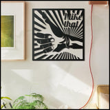 I Like That - Welter Atelier-EU/US