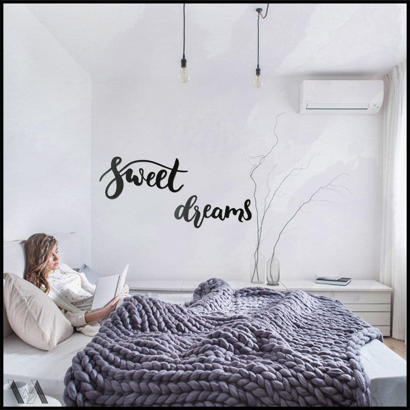 Sweet Dreams - Welter Atelier-EU/US