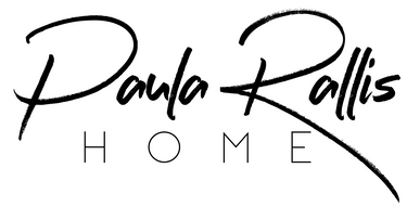 Paula Rallis Home - Vintage goods, custom furniture and travel finds