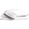 Mundaka Sheet Set