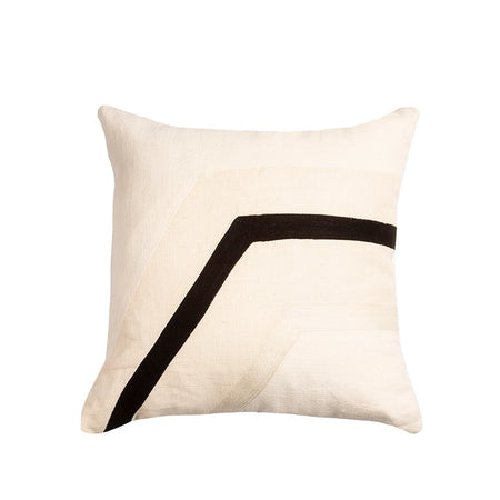 Racine Cushion, Square