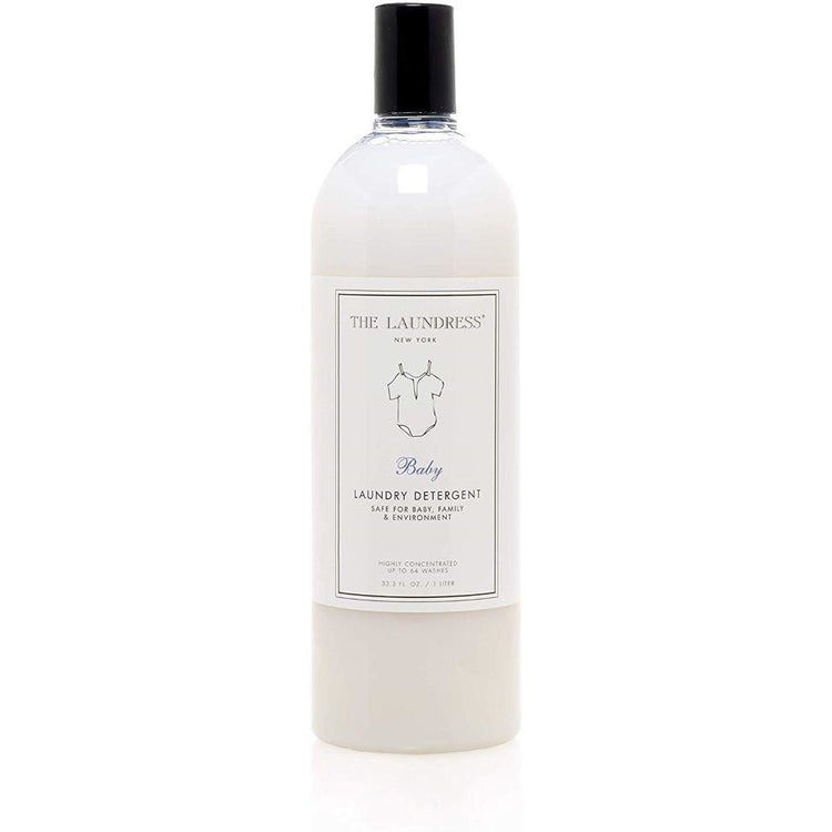The Laundress Baby Detergent 32fl oz.