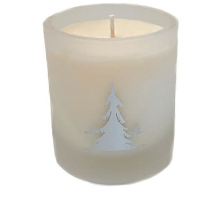 Christmas on Cedar Run Candle