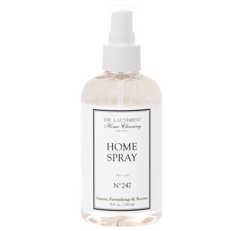The Laundress Home Spray 8fl oz