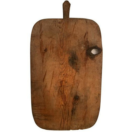 Bread Board, XL #11