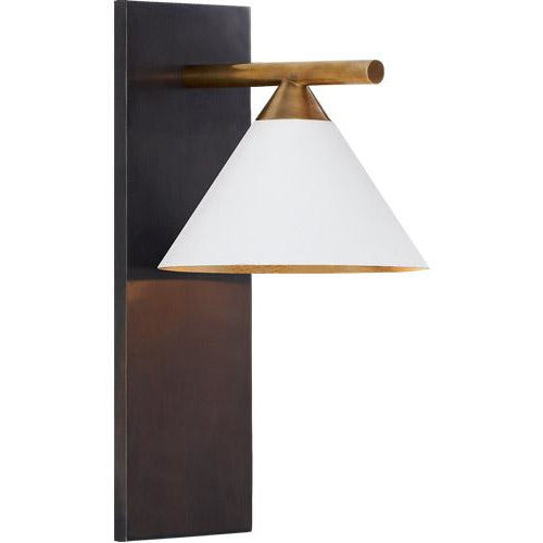 Kelly Wearstler Cleo Sconce