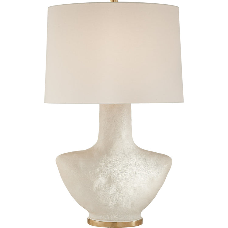 Kelly Wearstler Armato Table Lamp