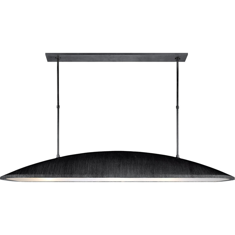 Kelly Wearstler Utopia Linear Pendant