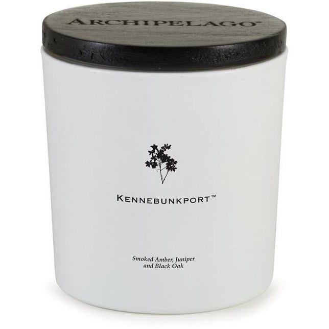 Kennebunkport Luxe Candle