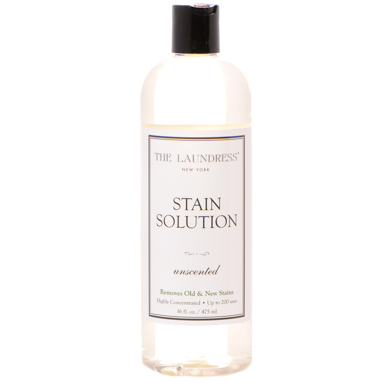 Stain Solution