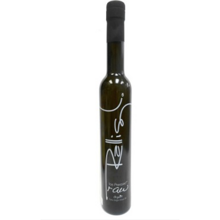 Rallis Olive Oil 12 oz