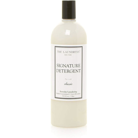 The Laundress Signature Detergent 32fl oz