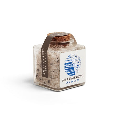 Amagansett Truffle Sea Salt