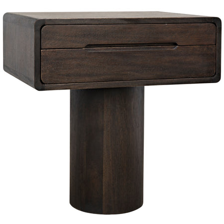 Langford Side Table