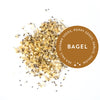 Amagansett Everything Bagel Sea Salt