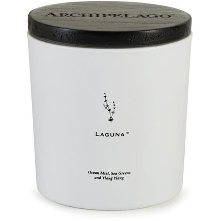 Laguna Luxe Candle