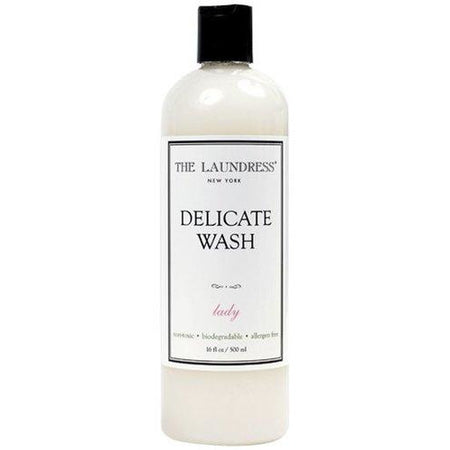 The Laundress Delicate Wash Detergent 16fl oz