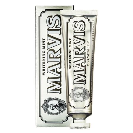 Marvis Whitening Mint