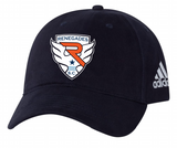 Adidas DriFit Adjustable Cap