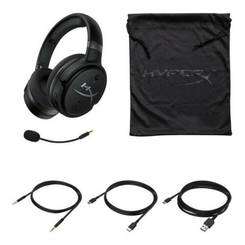 Original Kingston HyperX Cloud Orbit S Wired 7.1 Gaming Headset for PC PS4 Xbox