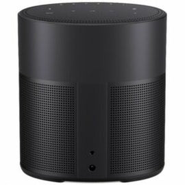Bose Home Speaker 300 Black with Amazon Alexa Built-in