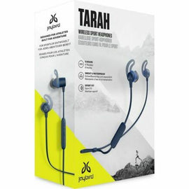 Jaybird Tarah Bluetooth Wireless In-Ear Sport Headphones